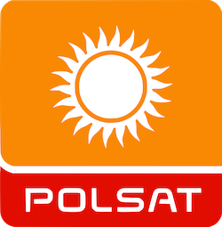 na żywo w telewizji Polsat